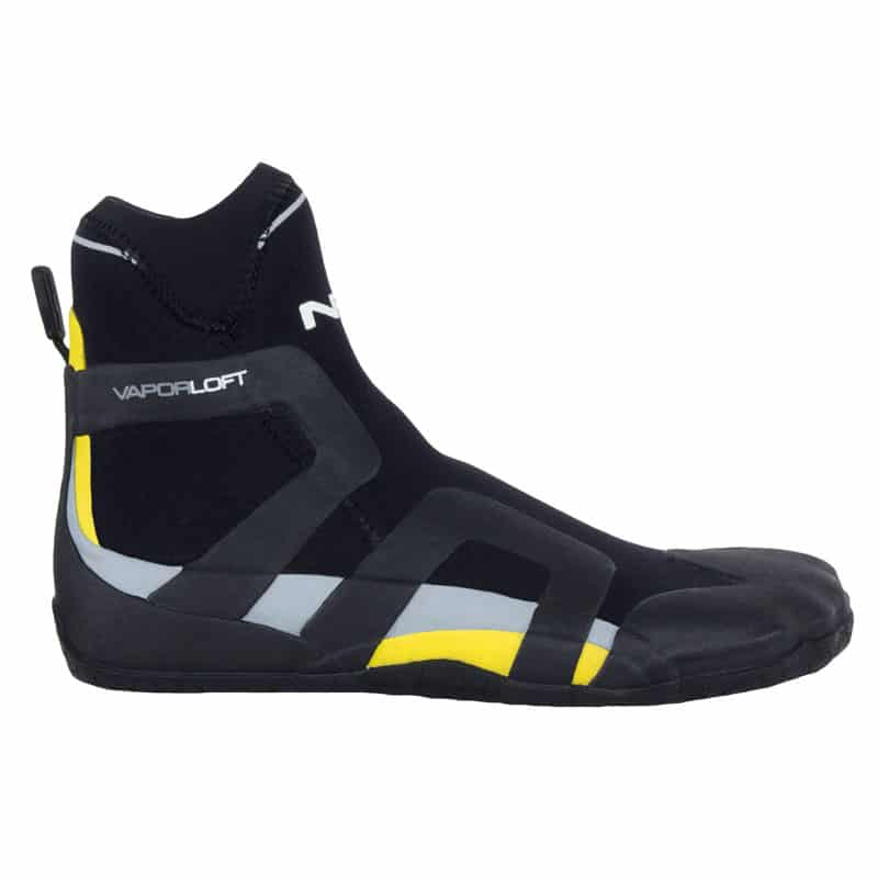 Nrs Freestyle Wetshoes Side